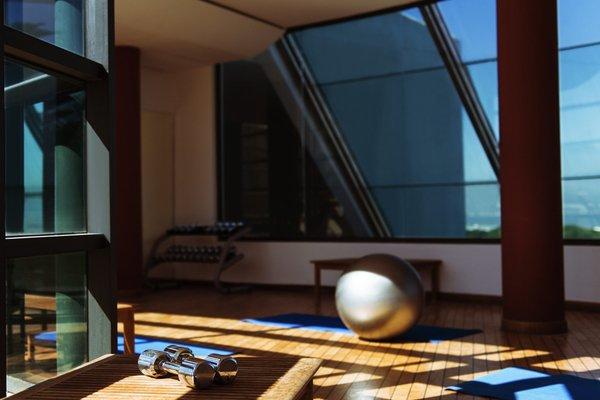 Pullman Mazagan Royal Golf & Spa - фото 15