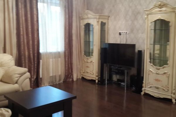 Гостевой дом «Besedy», Мильково