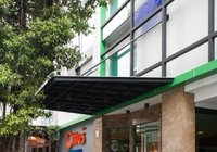 Отзывы Citrus Sukhumvit 11 by Compass Hospitality, 4 звезды