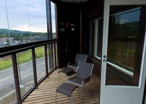 Holiday Club Tahko Spa Apartments - фото 16