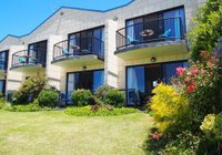 Отзывы Apollo Bay Waterfront Motor Inn, 4 звезды