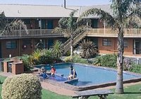 Отзывы Best Western Apollo Bay Motel & Apartments, 3 звезды