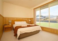 Отзывы Apollo Bay Backpackers Lodge, 3 звезды
