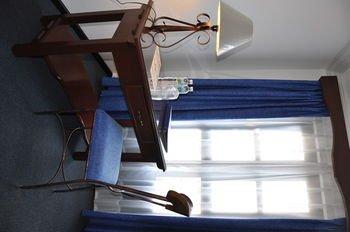 Hotel Ciros - фото 3
