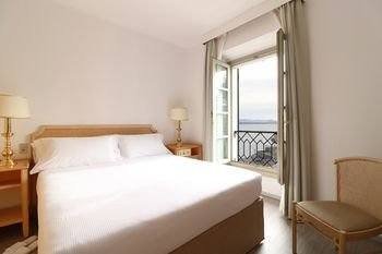 Hotel Villa Carlotta - фото 1