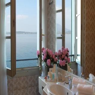 Hotel Villa Carlotta - фото 16