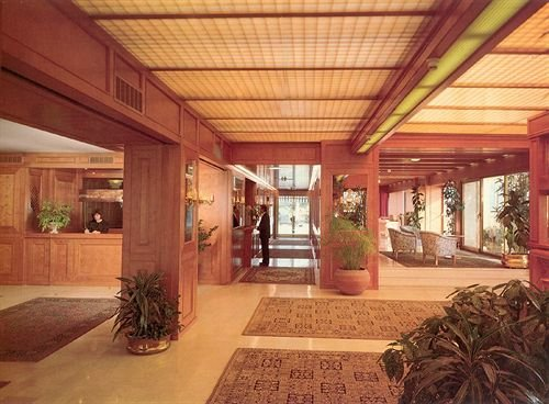Hotel Milano Belgirate - фото 9