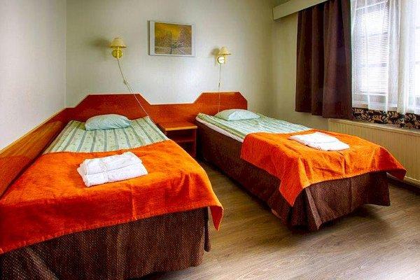 Hotel Mestarin Kievari - фото 1
