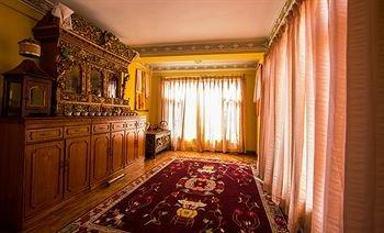 Hotel Tibet - фото 50