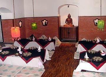 Kathmandu Guest House - фото 1