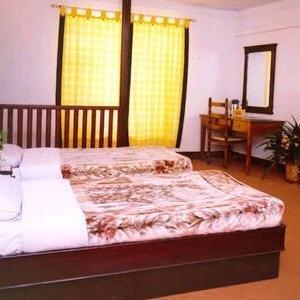 Kathmandu Guest House - фото 2
