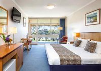 Отзывы Mercure Kangaroo Island Lodge, 4 звезды