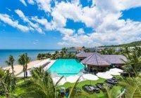 Отзывы Villa Del Sol Beach Villas & Spa, 4 звезды