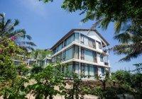 Отзывы Fiore Healthy Resort, 4 звезды