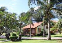 Отзывы Pandanus Resort, 4 звезды
