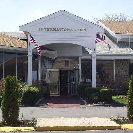Photo of Hyannis Plaza Hotel