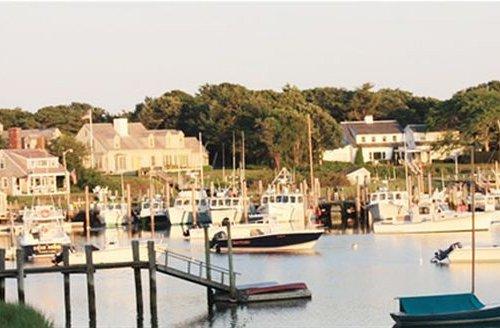 Photo of Cape Cod Inn