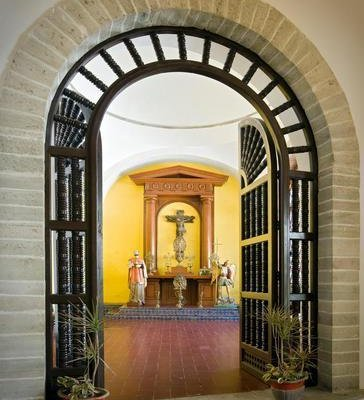 Camino Real Guanajuato - фото 9