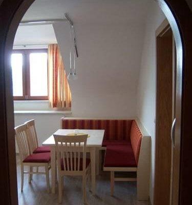 Villa Margarethe - фото 3