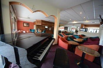 HOTEL SICOMORO - фото 15