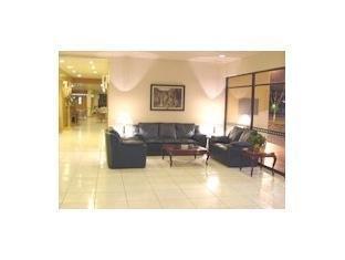 HOTEL SICOMORO - фото 5