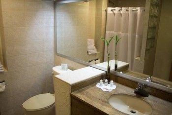 HOTEL SICOMORO - фото 6