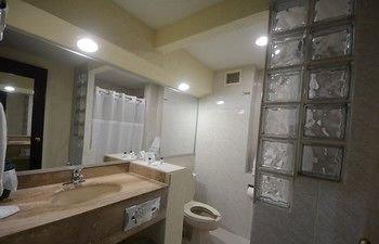 HOTEL SICOMORO - фото 7