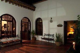 San Felipe el Real - фото 12