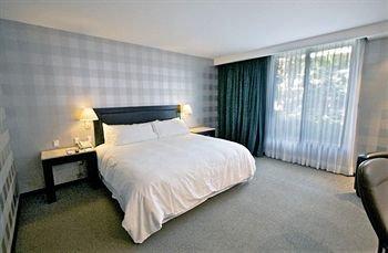 Hotel Gobernador - фото 50