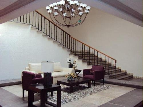Hotel Gobernador - фото 11