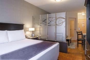 Hotel Araiza Hermosillo - фото 1