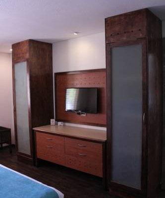 Hotel Colonial Hermosillo - фото 10