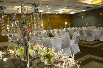 Hotel Lucerna Hermosillo - фото 12