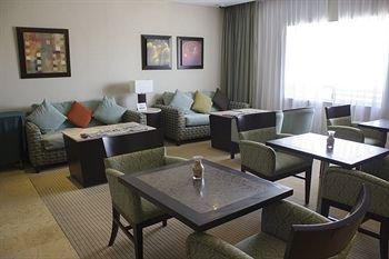 Hotel Lucerna Hermosillo - фото 3