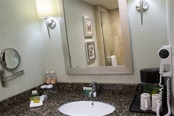 Hotel Lucerna Hermosillo - фото 8