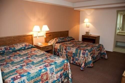 Hotel Villa del Sol - фото 1