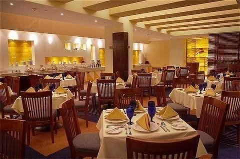 Real Inn Ciudad Juarez by the USA Consulate - фото 10