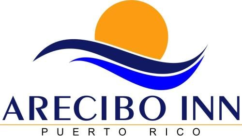 Arecibo Inn - фото 12