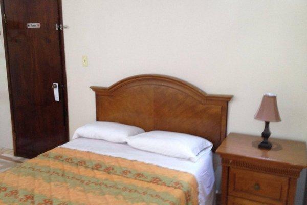 Arecibo Inn - фото 4