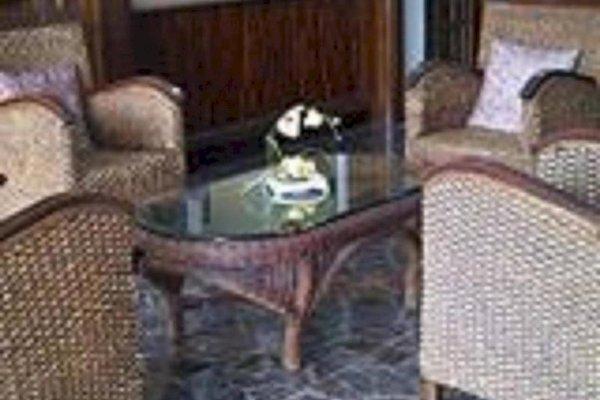Arecibo Inn - фото 6
