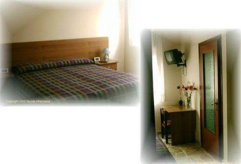 Hotel Morgantina - фото 0