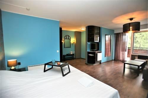 Hotel Leikari - фото 0