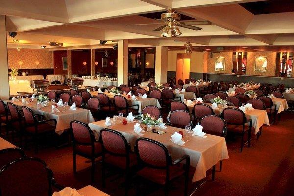 Hotel Leikari - фото 12
