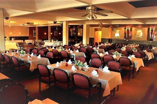 Hotel Leikari - фото 13