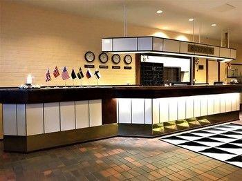 Hotel Leikari - фото 16