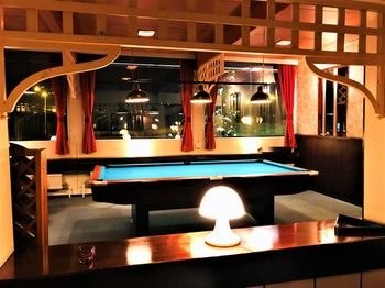 Hotel Leikari - фото 18