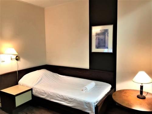 Hotel Leikari - фото 2