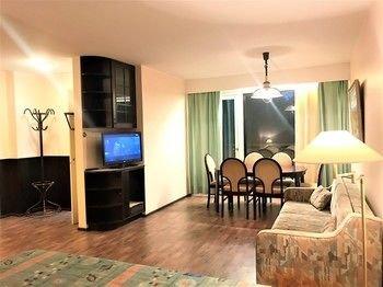 Hotel Leikari - фото 6