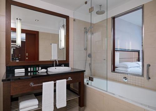Sheraton Sopot Hotel - фото 8