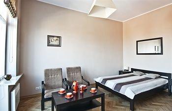 Apartamenty Nadmorskie Sopot 2 - фото 5